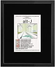 Best alt j print Reviews