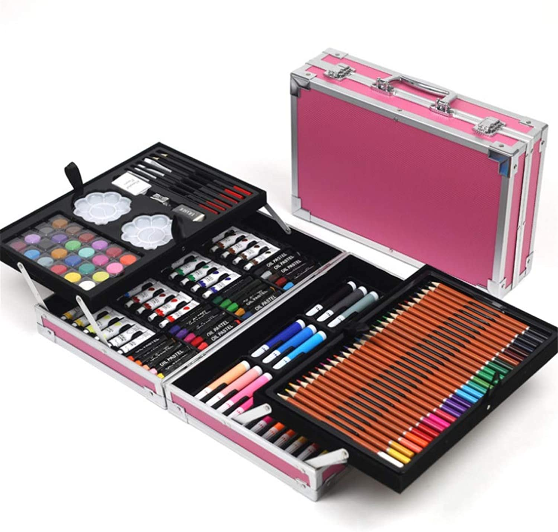 ConnecTiles - Magnetic Tile Building Kit Clear colors 100 Piece Set