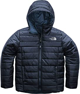 The North Face 男孩