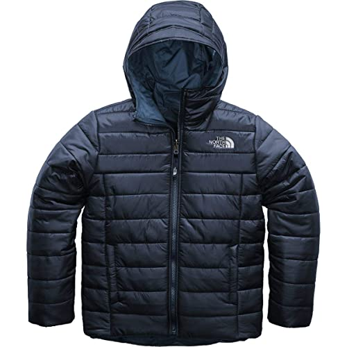 2f4ab3062 NORTH FACE Kid's: Amazon.co.uk