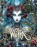 Wika - Tome 02 - Edition collector - Wika et les Fées noires