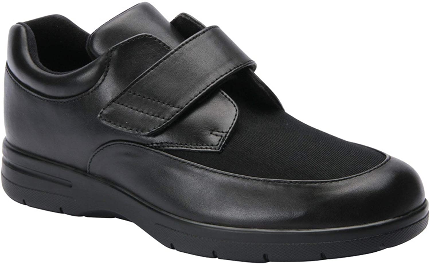 Drew Woman Quest 14251 At the price Lycra Blend Max 53% OFF Loafers Shoes