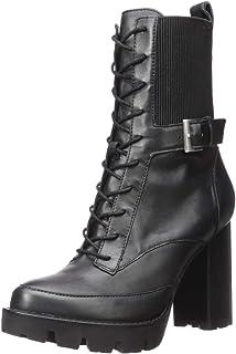 حذاء Govern للكاحل للسيدات من Charles David