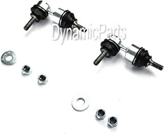 Rear Anti Roll Bar Drop Links Pair Matching O//E Nos 517852 9807130080, 517846