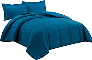 Best teal and blue comforter Reviews