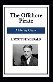 The Offshore Pirate annotated
