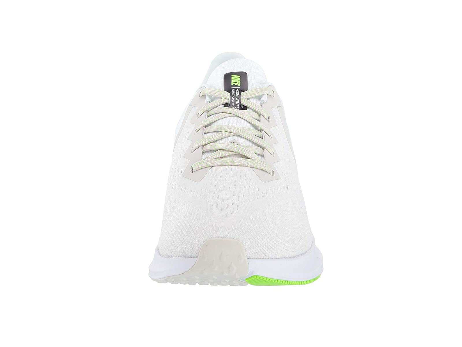 Man-039-s-Sneakers-amp-Athletic-Shoes-Nike-Air-Zoom-Winflo-6 thumbnail 22