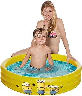 Amazon.es: piscinas hinchables para niños