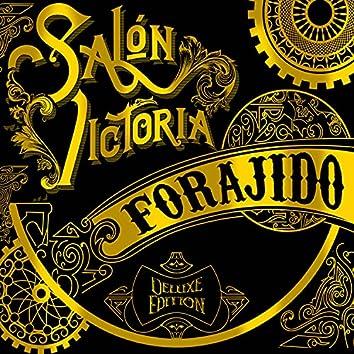Forajido (Deluxe Edition)