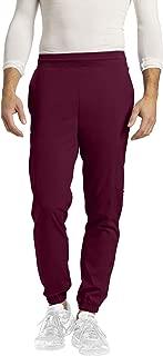 FIT Men's 6-Pocket Jog Scrub Pant