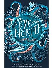 O'Hart, S: Eye of the North