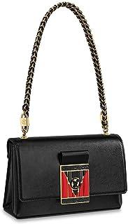 POCHETTE LV THELMA New Hot Fashion Crossbody Bag