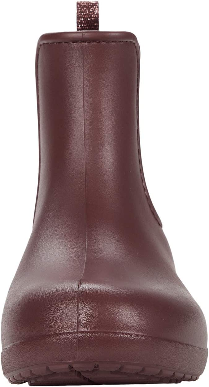 Crocs Freesail Mt Chelsea Boot | Women's shoes | 2020 Newest