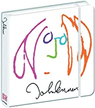 The Beatles - John Lennon - Imagine Notebook