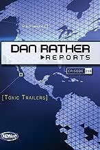 Best dan rather reports Reviews
