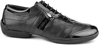 Portdance Heren Sneakers PD Pietro Street