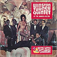 At the Jamaica Hilton: in the by Turner Winston