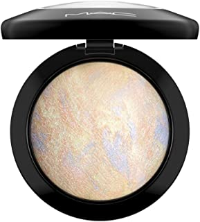 MAC mineralize skinfinish LIGHTSCAPADE ~ Fall Colour Angel Flame