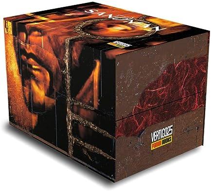 Box Sandman