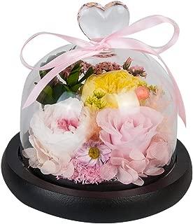 order cheap flowers