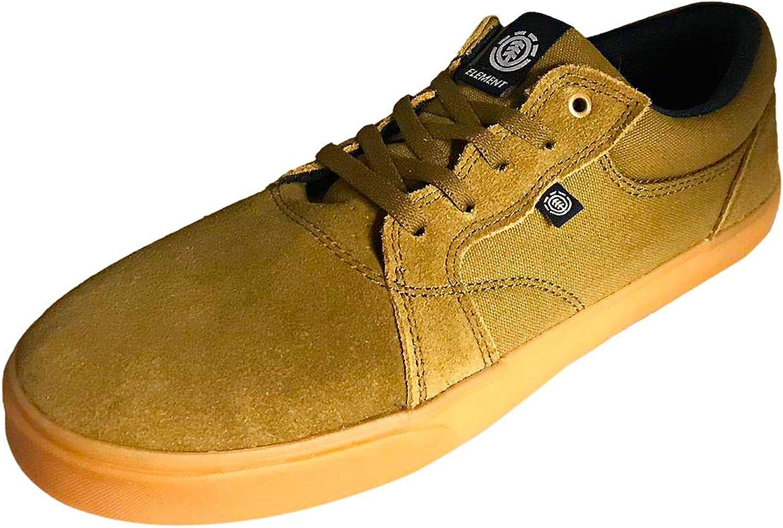 Element Sneaker Men Wasso Sneakers