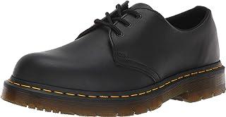 Unisex 1461 Slip Resistant Service Shoes