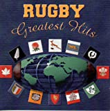 Rugby Greatest Hits