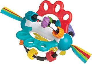 Playgro Bendy Ball for Baby