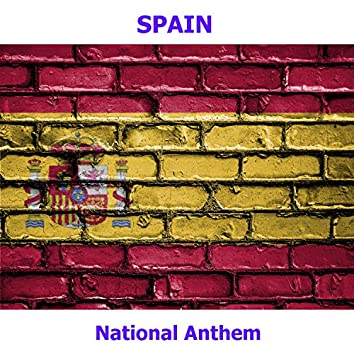 Spain - Marcha Real - Marcha de Granaderos - Spanish National Anthem ( Royal March - March of the Grenadiers )