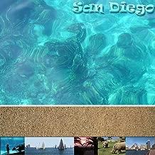 Scrapbook Customs San Diego 12
