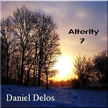 Alterity 7