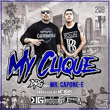 My Clique