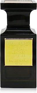 Tom Ford Tuscan Leather Intense Eau De Parfum, 50 ml