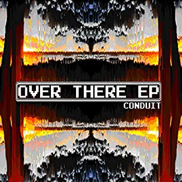 Over There EP