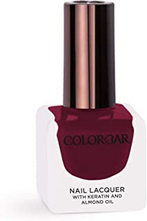 Colorbar Nail Lacquer, Imperial, 12 ml