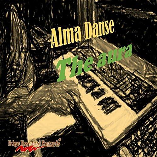 Alma Danse