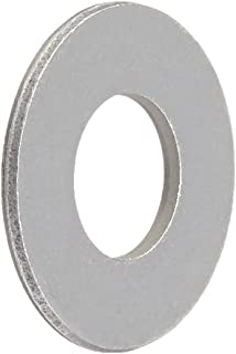 Best silicone flat washers Reviews