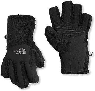 Denali Thermal Etip Glove (Big Kids)