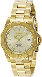 Best wholesale invicta mens watches Reviews