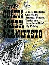 Best curtis creek manifesto Reviews