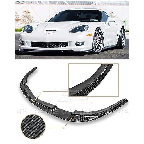Corvette Parts C6: Amazon com