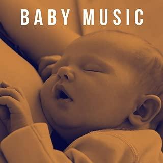 Twinkle Twinkle Little Star (Pan Flute Version)