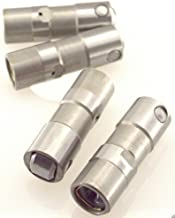 S&S Cycle Hydraulic Tappets without HL2T Kit Compatible for Harley-Davidson FLH 99-19
