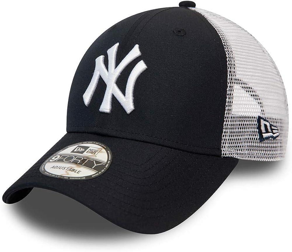 New Era Women's New York Yankees