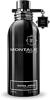 MONTALE(モンタル) ROYALAOUDロイヤルウード 香水 メンズ EDP 50ml 国内正規品 国内発送