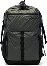 [コロンビア]Columbia MILL SPRING 28L BACKPACK リュック PU8395