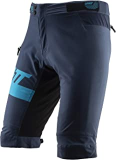 DBX 3.0 Adult Off-Road BMX Cycling Shorts