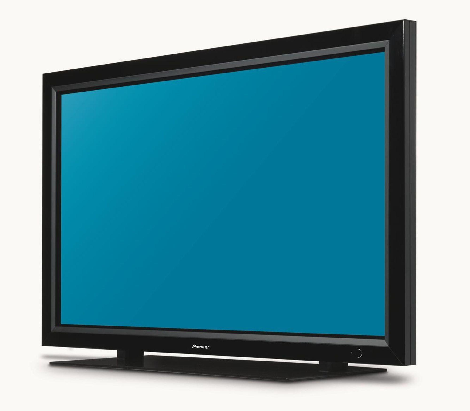 Pioneer PDP-615EX - Televisión, Pantalla Plasma 61 Pulgadas: Amazon.es: Electrónica