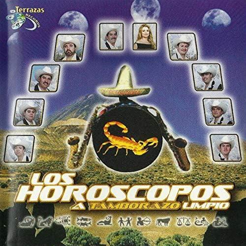 Los Horóscopos De Durango