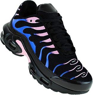 Roadstar Unisex Sportschuhe Sneaker Turnschuhe Laufschuhe Freizeitschuhe 123